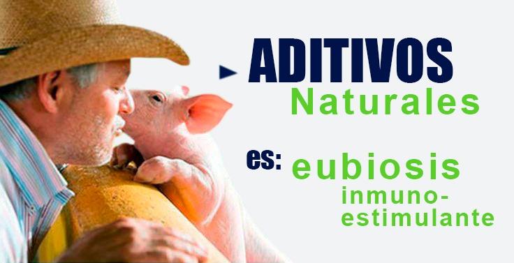 aditivos-naturales
