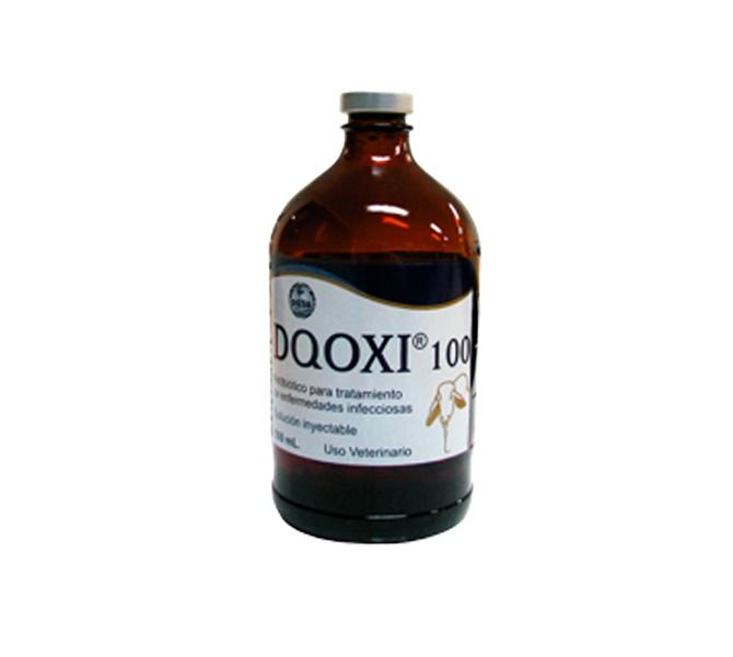 dqoxi100-producto