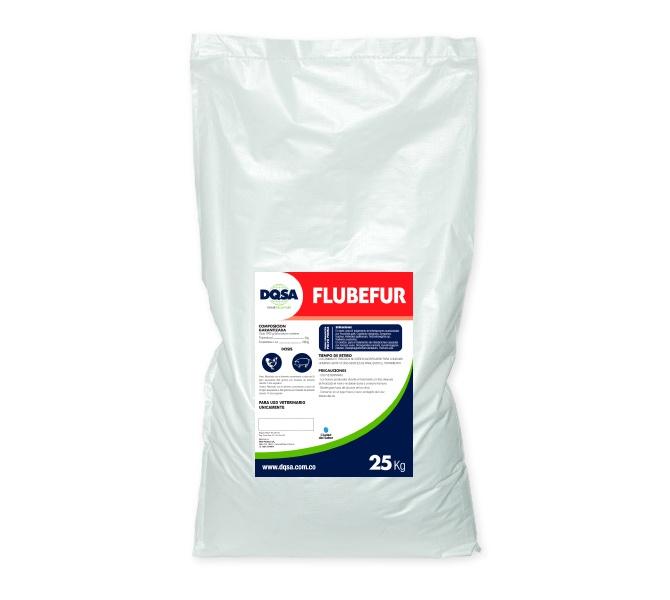 flubefur