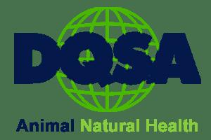 logo-dqsa