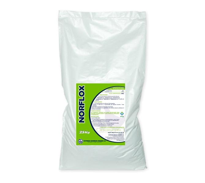 norflox-polvo