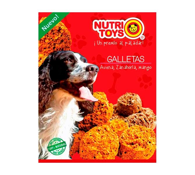 snack-galletas-perro