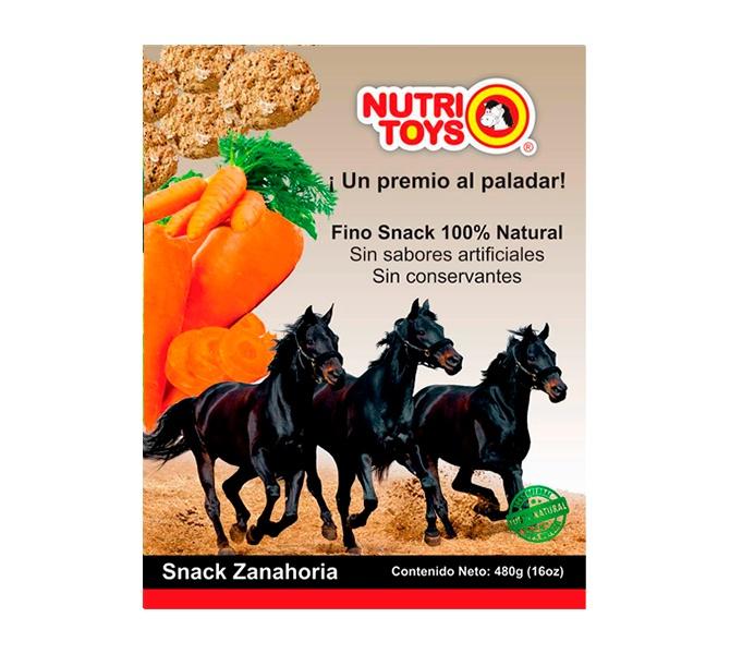 snack-zanahoria